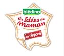 "Blédina cherche ""Maman Chef"""