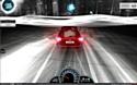Nissan Europe crée l'expérience 3D