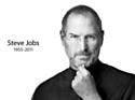 Steve Jobs : mort d'une iCone