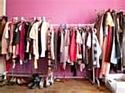 Le Vide Dressing du Bazar