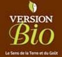 Les cafés Lobodis complètent leur gamme avec Version Bio