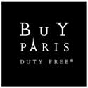 L'enseigne BuY Paris a l'ambition d'être Le grand magasin d'aéroport