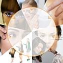 Maquillage: l'innovation vue par Dior et InProcess