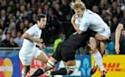 TF1 fait carton plein pour la Coupe du monde de rugby