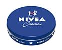 Nouvelle édition limitée pour Nivea Crème
