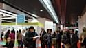 3 500 visiteurs pour le Semo 2011