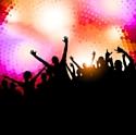 Baromètre Millward Brown: le degré d'engagement des fans en octobre