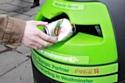 Coca-Cola va promouvoir le recyclage durant les Jeux Olympiques de Londres