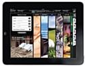 Best Western France présente son appli iPhone et iPad