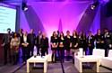 Les lauréats des Trophées des Études Marketing et Opinion