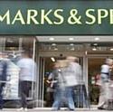 Marks & Spencer, le retour