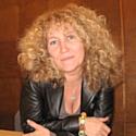 Elisabeth Martine-Cosnefroy crée son institut