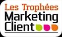 Le Palace Élysée accueille les Trophées Marketing Client 2011