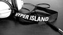 Le debrief vidéo de Hyper Island