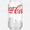 Coca-Cola fait un flop avec ses canettes blanches de Noël