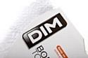 "Interbrand ""revamp"" Dim"