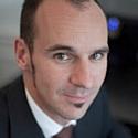 """LeWeb'11: """"C'est l'entreprise qu'il faut changer, pas le marketing"""", Frédéric Cavazza, consultant web et blogueur"""