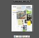 Les meilleures campagnes print de l'année 2011