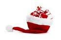 Le samedi 17 décembre 2011 devrait faire le plein de consommateurs en quête d'un cadeau pour Noël