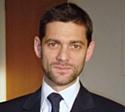 2011-2012 vues par Laurent Uberti, président du SP2C
