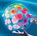 Sept personnalités du marketing direct donnent leurs pronostics pour 2012