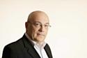 """Georges-Edouard Dias, senior vice-president e-business de L'Oréal : """"À l'avenir, le digital devrait passer en majorité par le mobile"""""""