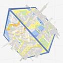 Google+ présente sa future appli Google Maps Game
