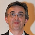 Budgets en hausse pour le marketing digital, selon Alain Laidet, commissaire général du Salon E-Marketing