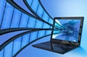 29 millions de vidéonautes en France