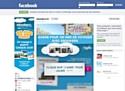 Les internautes chassent l'intrus d'Ebookers sur Facebook