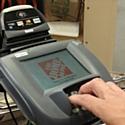 """PayPal teste la solution de paiement """"mobile sans mobile"""" chez Home Depot"""
