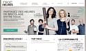 Publicis Activ: Grand prix des e-Marketing Awards 2012!