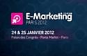 Forum E-Marketing 2012 - Le meilleur de la deuxième journée