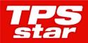 Clap de fin pour TPS Star