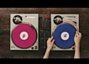 Durex joue au DJ pour la Saint-Valentin