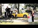 Chevrolet joue la carte de l'humour pour le Super Bowl 2012
