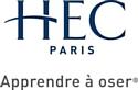 Google et HEC Paris créent la chaire «Google@HEC»