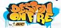 Bic Lighter organise un concours de design sur Internet