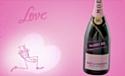 États-Unis : Best Of des campagnes pour la Saint-Valentin