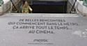 Meetic investit le bitume parisien