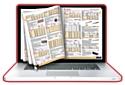RS propose un nouveau catalogue numérique