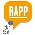 RAPP scrute l'engagement des consommateurs
