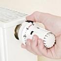 Sofinscope : un ménage dépense en moyenne 191,9 € par mois pour se chauffer