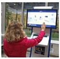 LCL se met à la Kinect pour mieux se connecter à ses clients