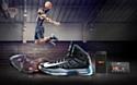 Nike+ passe en mode 2.0