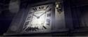 Cartier signe un film publicitaire hors norme