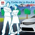 MakeMeReach va monétiser l'audience de l'appli du Code de la route