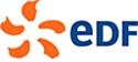 EDF obtient le label de responsabilité sociale