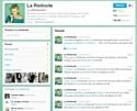 """La Redoute a """"exaucé"""" les vœux des Twittos"""