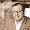 Bertrand Jonquois crée Go Shop